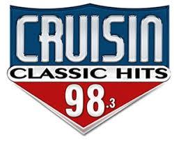 Cruisin' 98 - WKOZ-FM