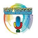 Crv Vosges