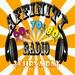 Affinity Radio