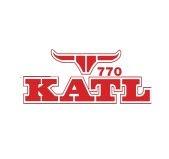 KATL Radio - KATL