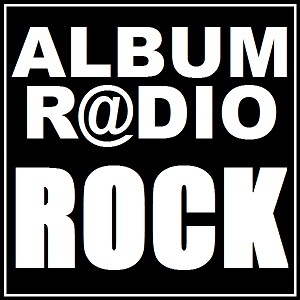 Album Radio - Rock