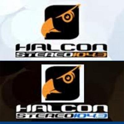 Halcon Stereo - XHJIM
