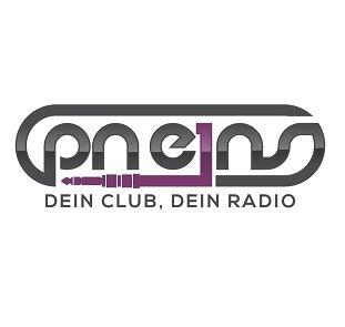Radio Ilmwelle - PN Eins Dance