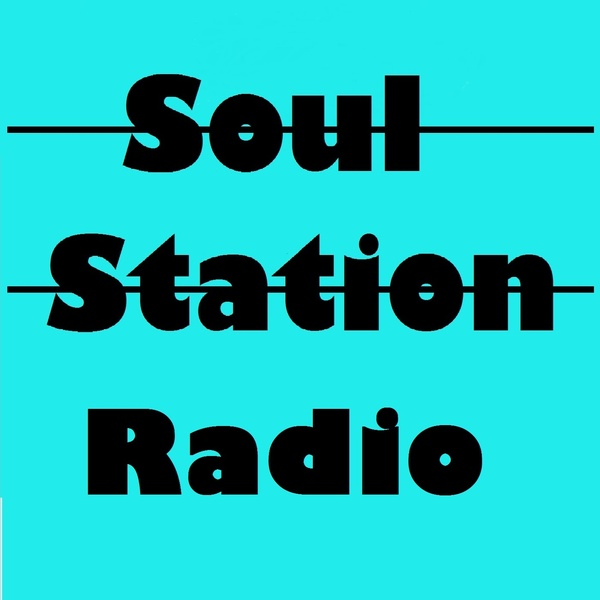 Pop Classics Radio