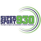 SuperSport 930 - WSFZ