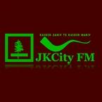 JKCity FM
