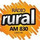 Radio Rural AM 830