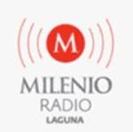 Milenio Radio Laguna - XEGZ