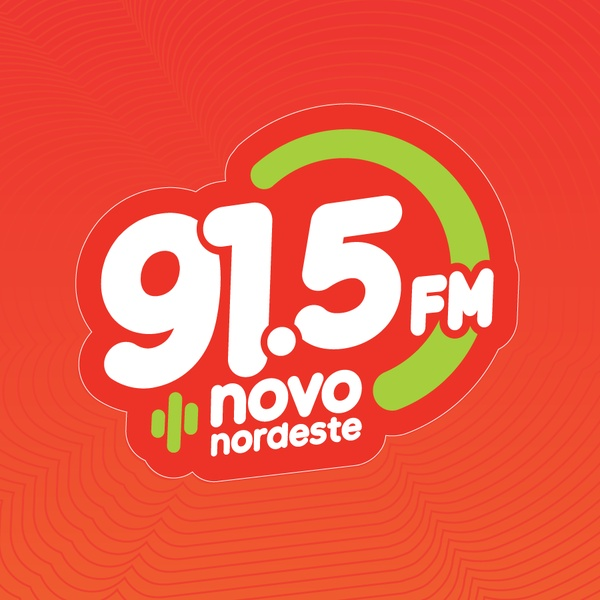 Rádio 91.5 FM