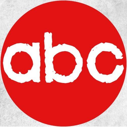 ABC 1250AM