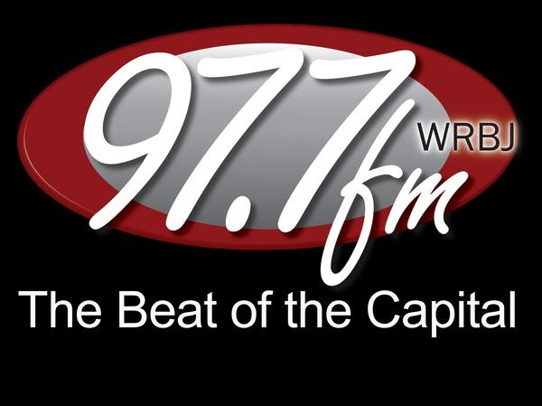 97.7 WRBJ - WRBJ-FM