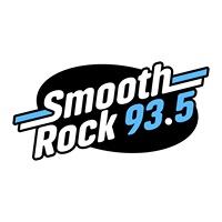 Smooth Rock 93.5 - KBPC