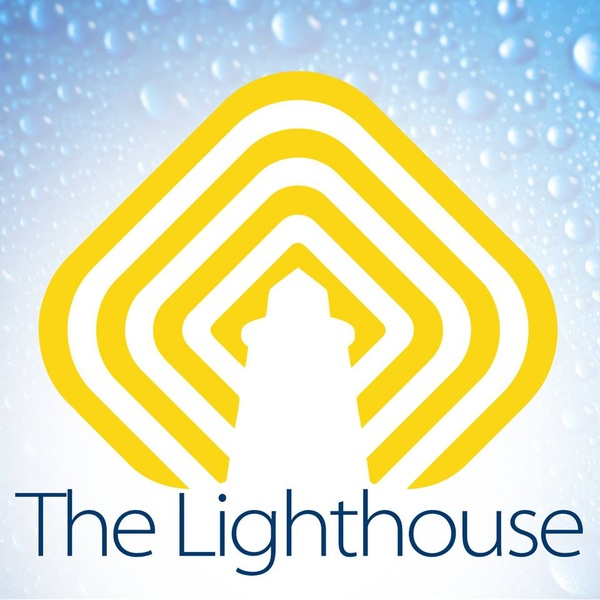 Lighthouse Christian Radio - WBVW-LP