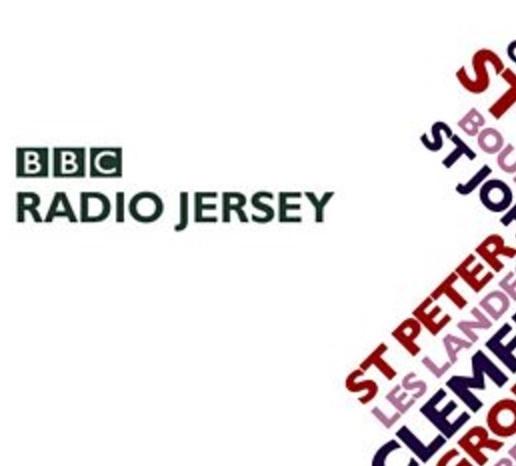 BBC - Radio Jersey