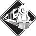 Radio Stacioni Logo