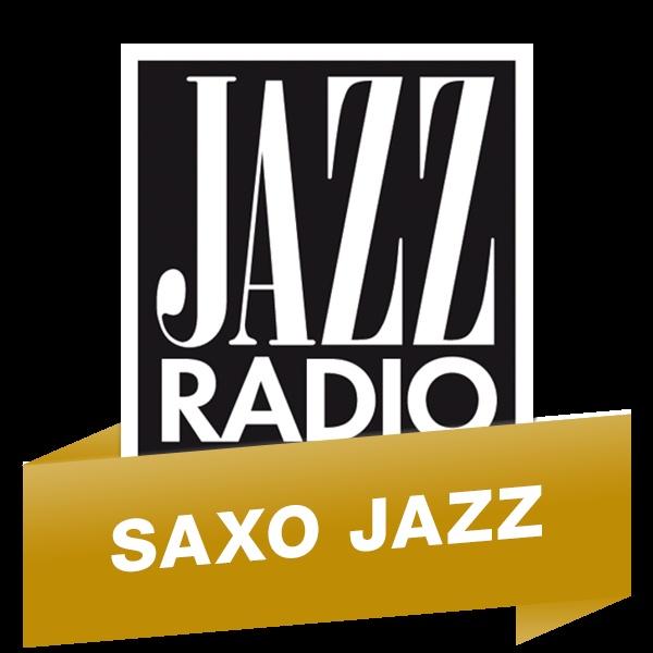 Jazz Radio - Saxo Jazz