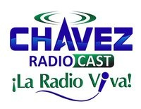 Maxi Radio - XHMAX