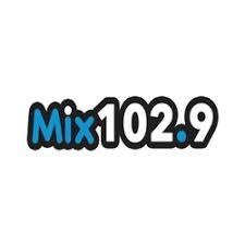 Mix 102.9 - WKQB