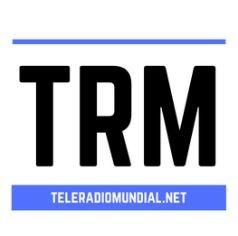 Tele Radio Mundial