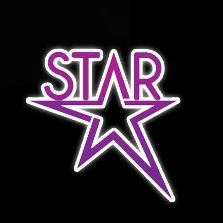 Star 94.5 - WCFB