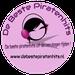 De Beste Piratenhits Logo