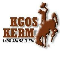 KGOS/KERM Radio - K276AW