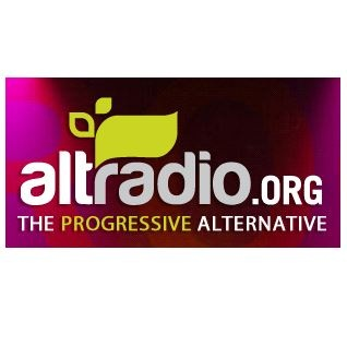 altRadio - WHRV-HD3