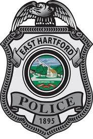 East Hartford, CT Police