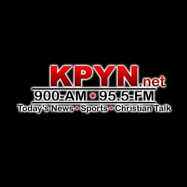 KPYN - KPYN