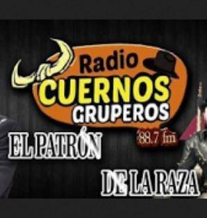 RadioCuernosGruperos