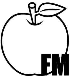 Appel FM