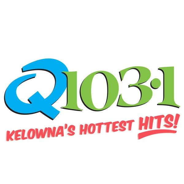 Q 103.1 - CKQQ-FM