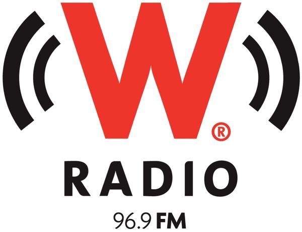 W Radio - XEW-FM