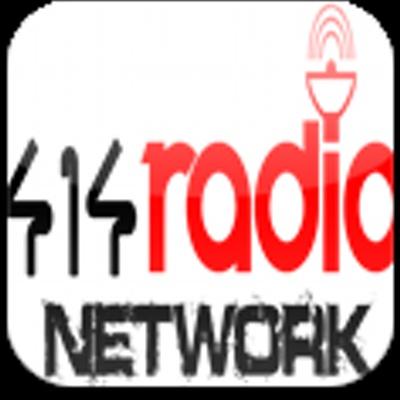 414 Radio - Gospel Inspirations