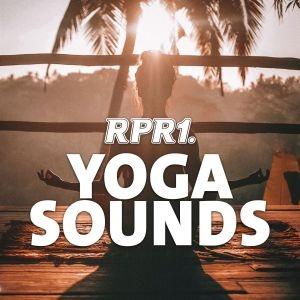RPR1. - Yoga Sounds