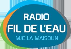 Radio Fil de l'Eau 106.6 FM