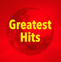 104.5 RTL - Greatest Hits