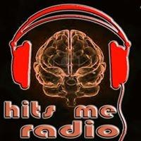 Hits Me Radio