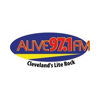 Alive 97.1 - WALI