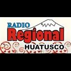 Radio Regional Huatusco