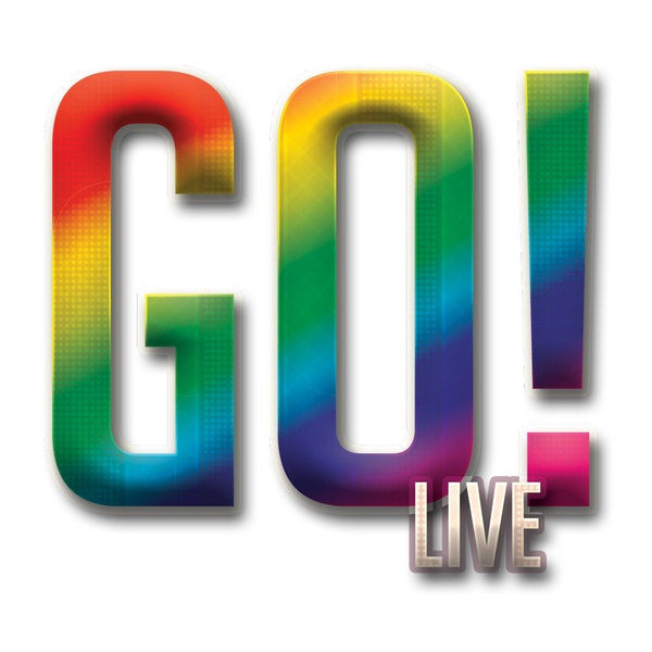 GO! Live