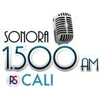 Radio Sonora 1500 AM
