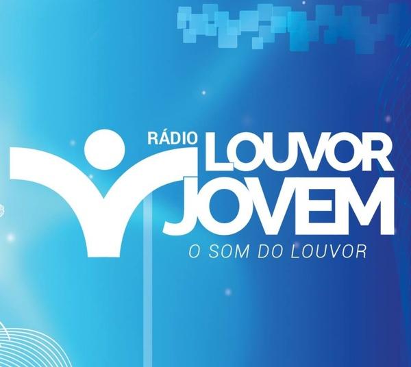 Rádio Louvor Jovem