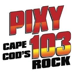 Pixy 103 - WPXC