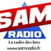 Sam Radio Officiel Logo