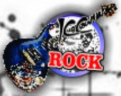 ICC Radio - Pop Rock Anglo