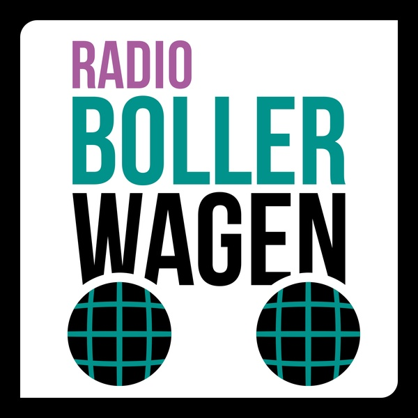 radio ffn - Radio Bollerwagen