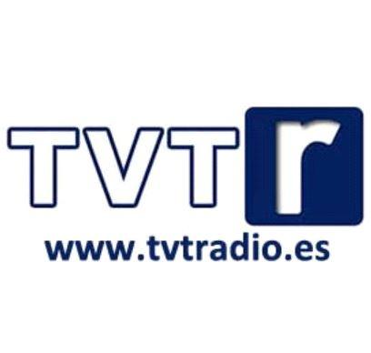 TVT Radio