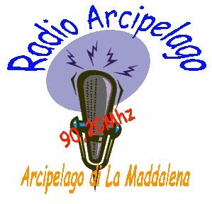 Radio Arcipelago
