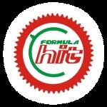 Fórmula Hit Galicia
